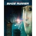 リドリー・スコット ブレードランナー ファイナル・カット 日本語吹替音声追加収録版 ブルーレイ(3枚組) Blu-ray Disc