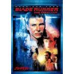リドリー・スコット ブレードランナー ファイナル・カット DVD