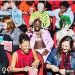 Lil Yachty Teenage Emotions (Pink Vinyl) LP