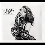 Shania Twain Now: Deluxe Edition CD