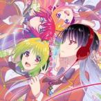 高橋諒 TVアニメ ようこそ実力至上主義の教室へ 音楽集 CD