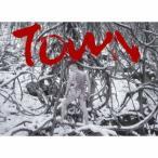 清竜人TOWN TOWN [2CD+DVD]<初回限定盤> CD