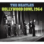 The Beatles HOLLYWOOD BOWL 1964 CD