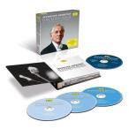 レナード・バーンスタイン Beethoven: The Symphonies [5CD+Blu-ray Audio]<限定盤> CD
