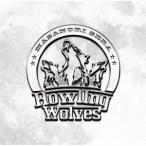世良公則 Howling Wolves CD