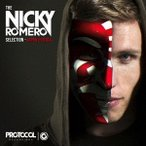 Nicky Romero PROTOCOL PRESENTS: THE NICKY ROMERO SELECTION - JAPAN EDITION CD