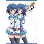 草川啓造 アクションヒロイン チアフルーツ VOL.3 [Blu-ray Disc+CD] Blu-ray Disc