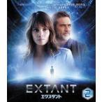 ハル・ベリー エクスタント シーズン2<トク選BOX> DVD