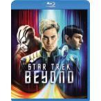 ジャスティン・リン スター・トレック BEYOND Blu-ray Disc