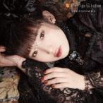 fripSide crossroads���̾��ס� CD