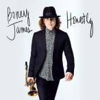 Boney James Honestly CD