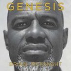 Brian McKnight Genesis CD
