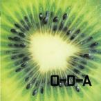 小田裕一郎 ODA +3<タワーレコード限定> Blu-spec CD2