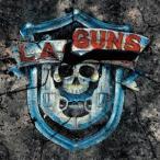 L.A. Guns �����ߥå����ԡ��� CD