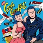 村山一海 COOLS GRAFFITI CD