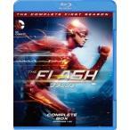 グラント・ガスティン THE FLASH/フラッシュ <ファースト> コンプリート・セット Blu-ray Disc