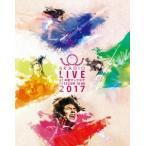 BRADIO BRADIO LIVE at 中野サンプラザ-FREEDOM tour 2017- DVD