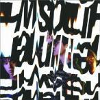 w-inds. Time Has Gone (B) [CD+スペシャルブックレット]<初回盤> 12cmCD Single ※特典あり