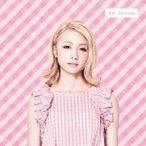 Dream Ami Re: Dream [CD+DVD]<通常盤> CD