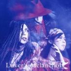 PENICILLIN Lover's Melancholy (Type-B) CD