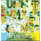 10神ACTOR SUMMER4 CD