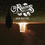 The Rasmus ダーク・マターズ CD