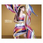 May'n PEACE of SMILE (A)<初回限定盤> CD