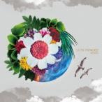 BRADIO LA PA PARADISE<通常盤> 12cmCD Single