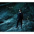 藤巻亮太 北極星<初回限定盤> CD