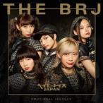 ベイビーレイズJAPAN THE BRJ<通常盤> CD