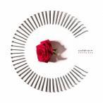 coldrain FATELESS��������ס� CD