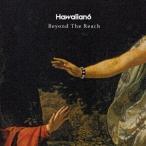 HAWAIIAN6 Beyond The Reach CD 特典あり