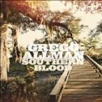 Gregg Allman Southern Blood<限定盤> LP