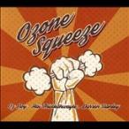 Oz Noy Ozone Squeeze CD