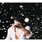 福山雅治 聖域 (Music Clip DVD・弾き語り音源付盤) [CD+DVD]<初回限定盤> 12cmCD Single