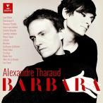 ���쥯����ɥ롦���� Barbara CD