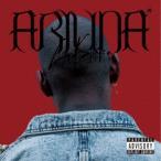 Arjuna Lord Shaka CD
