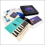 La La Land - The Complete Musical Experience (Box Set) [2CD+3LP]<限定盤> CD