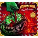 Helloween スウィート・シダクションズ [3HQCD+DVD] HQCD