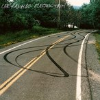 Lee Ranaldo Electric Trim CD