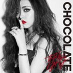 �����ߤ� CHOCOLATE ��CD+DVD�ϡ�������ס� CD