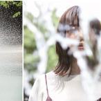 MOSHIMO 支配するのは君と恋の味<通常盤> 12cmCD Single