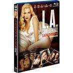 カーティス・ハンソン L.A.コンフィデンシャル 製作20周年記念版 Blu-ray Disc 特典あり