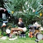 河西智美 STAR-T! (Type-B) CD