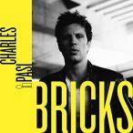 Charles Pasi Bricks CD