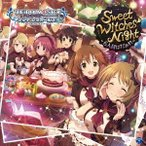 大坪由佳 THE IDOLM@STER CINDERELLA GIRLS STARLIGHT MASTER 13 Sweet Witches' Night 〜6人目はだぁれ〜 12cmCD Single