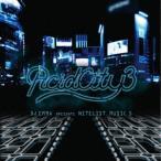 DJ EMMA ACID CITY 3 CD ��ŵ����