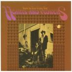 Hearts & Flowers ナウ・イズ・ザ・タイム・フォー・ハーツ・アンド・フラワーズ<生産限定盤> CD