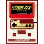 有野晋哉 ゲームセンターCX DVD-BOX14 DVD画像