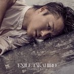 TAKAHIRO (EXILE) Eternal Love [CD+DVD] 12cmCD Single 特典あり
